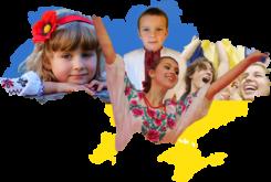 ukraine_map