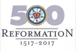 reformatsiya-500