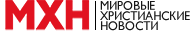 mhn_logo_191x31