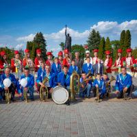 Народний оркестр