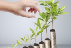 grow-your-investment-300x278